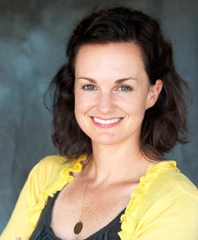 Dr. Margo Herron
