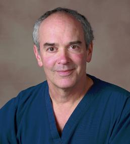 Dr. Bill Epstein
